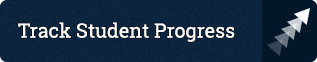 track-student-progress